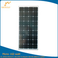 Bester Preis pro Watt Sonnenkollektoren Hersteller