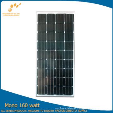 3V 6V 12V Solar Panel for Factory Directly Supply