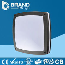 High Quality China Manufacturer Factory Price Guangdong LED Bulkhead Light