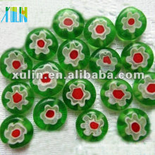 Fashion Chevron Beads QH029