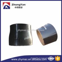 redutor de tubos concêntricos de materiais de construção