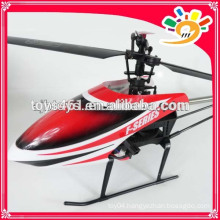 New arrival MJX rc aircraft F649 2.4G 4ch rc helicopter with camera