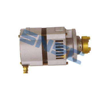 Shangchai 12V135 JF1000N-2 alternatör SNSC