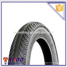 Китайская фабрика самая лучшая цена Мотоциклетный корпус 13.00-16 бескамерная шина
