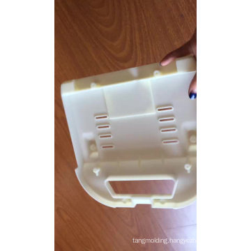 High precision plastic injection mould for auto parts