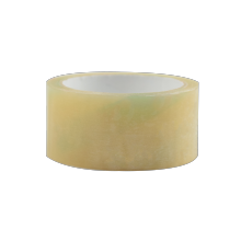 High Quality Biodegradable For Packing Tape