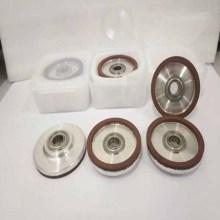 Automatic Cardboard Grinding Wheel