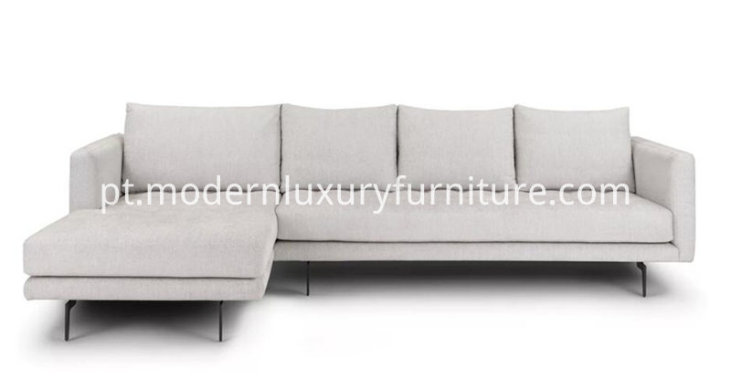 Real-Photo-of-Parker-Coconut-White-Left-Sectional-Sofa