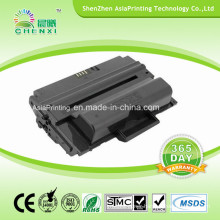 Compatible Printer Cartridge for DELL1815 for 310-7943 Toner Cartridge