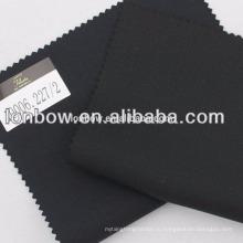 Super110 на заказ шерстяной костюмной ткани ткани оптом