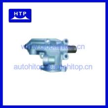 Motorteile Thermostatgehäuse für Isuzu 4BA1 8-94125853-1