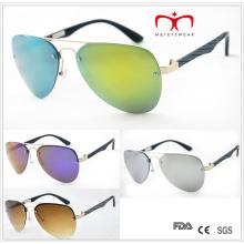 2015 späteste Art- und Weiseart und Farben-Sonnenbrille (MI226)
