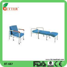 hospital use patient chair