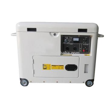 diesel generator price in bangladesh silent diesel generator with the wheels