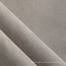 Special Oxford PVC/PU Polyester Fabric