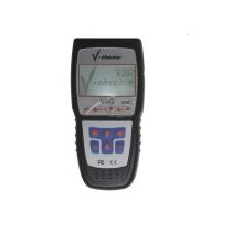 V-Checker V302 VAG PRO код читателя для средства диагностики автомобилей