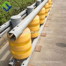 Anti collision proof safety roller barrier made in China