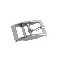Die Cast Zinc Alloy Belt Buckle Dp-9482z