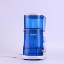 water flosser dental disposable irrigator