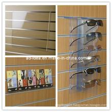 Slatwall Spectacle Holders, Slatwall Eyeglass Holder