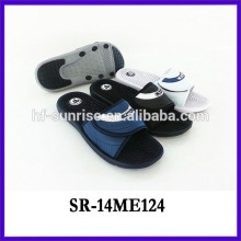 hot men flip flop light eva slipper unisex eva slippers