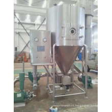 New Type High Pressure Spray Dryer with Low Price