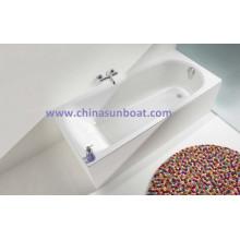 Sunboat Sicherheits-Sicherheits-Email-Badewannen-Emailwerk-Wanne