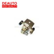 Brake Caliper MR 235664