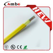 Indoor Fiber optical Cable SINGLE MODE