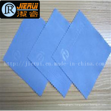 Low Cost Embossing Printing Kitchen Cleaning Cloth
