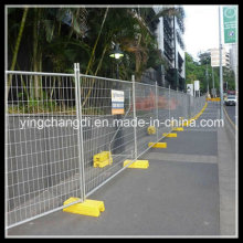 Hot Sales Removable Temporary Fence