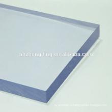 компактный Даймонд панель ПК поликарбонат твердый лист производитель