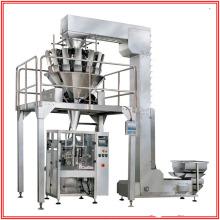 Muti-Head Large Verticle Packing Machine