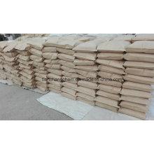 Carboxymethyl Cellulose CMC, (food grade, Construction grade)