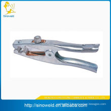 electrical earth clamp