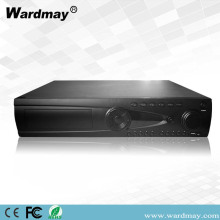 32CH 4MP hybride netwerk video-opname DVR