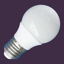 Mini Global Energy Saving Lamp 5W/7W/9W/11W
