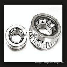 Zys Steel Cage Thrust Spherical Roller Bearing 292800/293800/294800