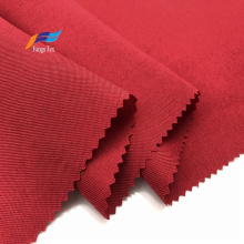 2020 Nouveau design 100% polyester Minimatt Ladies Fabrics