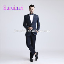 2017 new arrivals men suits with long sleeves pants free shipping hot sale in China