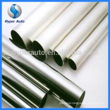 OEM Stainless Steel Shock Absorber Tube