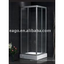 sliding door,quadrate Shower enclosure LLA800-8D/LLA900-27D
