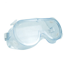 Comfortable Glass Mosaic Silicone Swim proofing-water Goggle