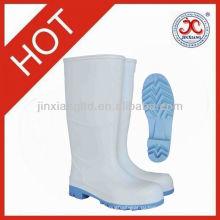 Новые модели ботинок женщин JX-992Lady