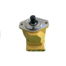 315-4375 Bagger 345D Lüftermotor