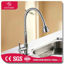 contemporary kitchen faucets pull out spring flexible kitchen faucet