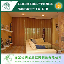 Metal Architecture Mesh Decorative Mesh