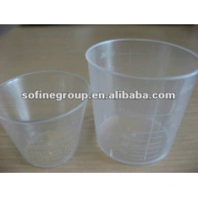 Disposable Plastic 30ml Medicine Cup,Medicine Cup 30ml