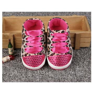 Indoor Toddler Baby Shoes 01