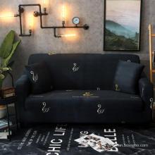 Home and Hotel Used Elastic Sofa Cover